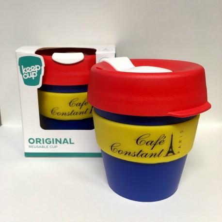 KeepCup Café Constant